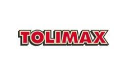 TOLIMAX