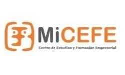 micefe