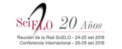 scielo20_es
